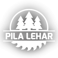 PILA LEHAR